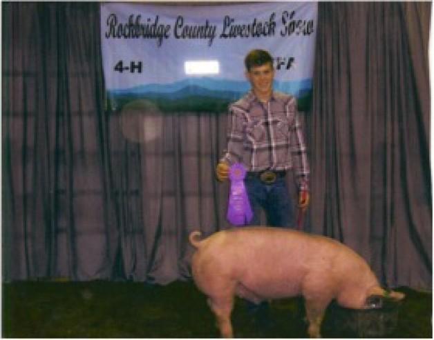 Grand_Champion_2013_Rockbridge_County_Fair_Chris_Beard