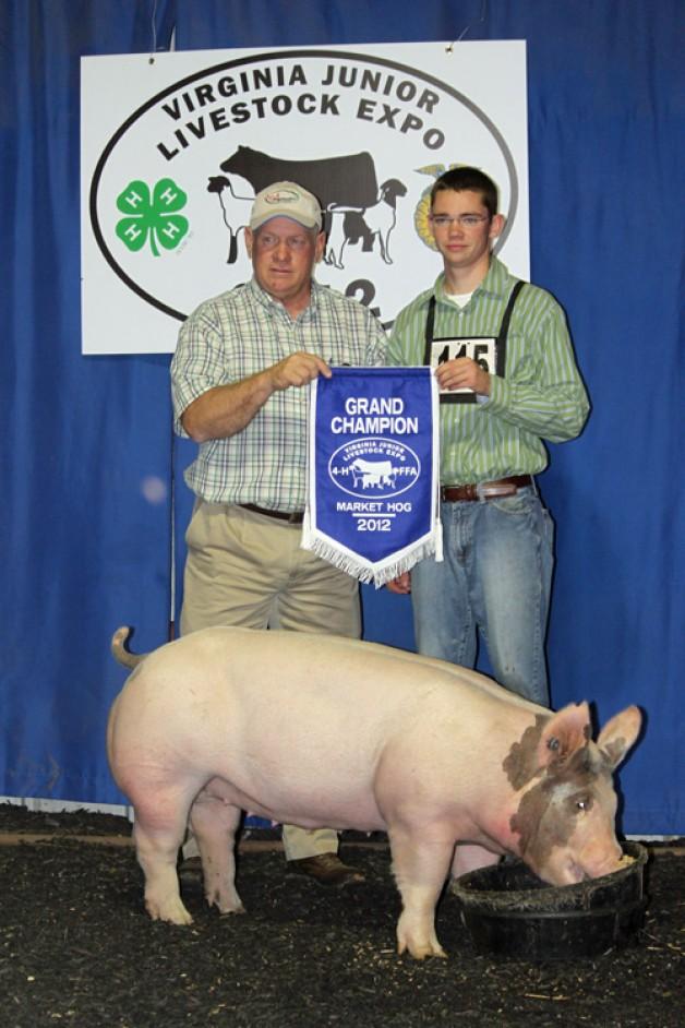 2012-GC-Market-Hog-Va-Jr-Livestock-ExpoGC